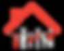 New Housing Logo.png