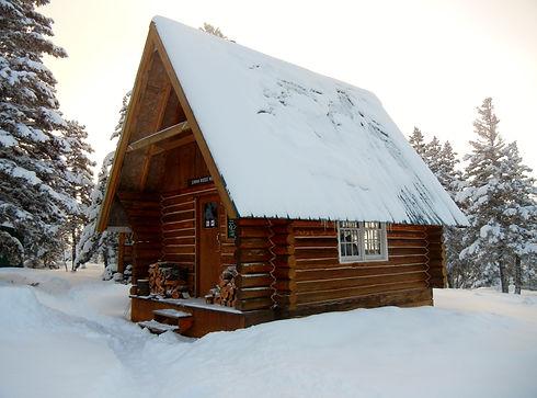 china ridge cabin 065 (1).JPG