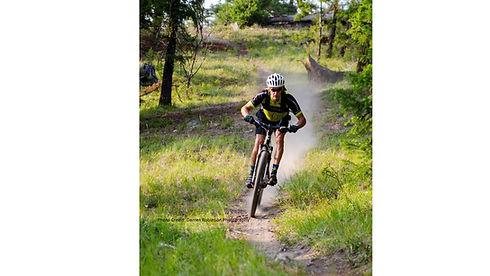 biker3pic.jpg
