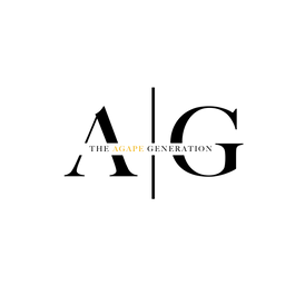 agape generation.png