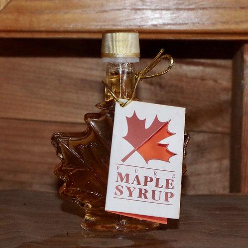 Specialty bottling