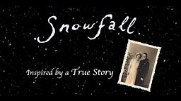 Snowfall-promo-2019.png