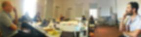 WorkshopJLM1.jpg