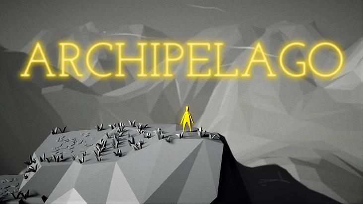 ArchipelagoHeader4.png