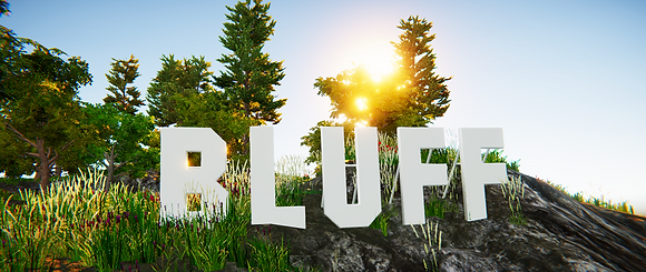 BLUFF_WideCover2.png