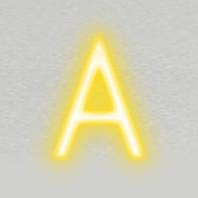 Archipelago_Icon.png