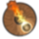 Candle_IconGoogle_NEW.png