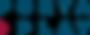 portaplay_logo_140x54.png