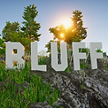 BLUFF_icon2.png