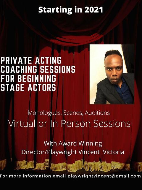 Vincent Victoria Presents (4).jpg