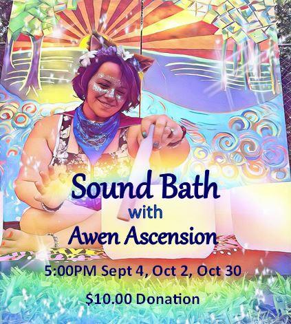 Sound Bath Sep Oct Oct.JPG