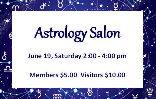 Astro Salon web ad June 2021.jpg
