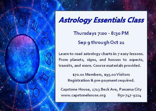 Astrology Essentials Class.JPG