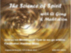 Flier - Science of Spirit.JPG
