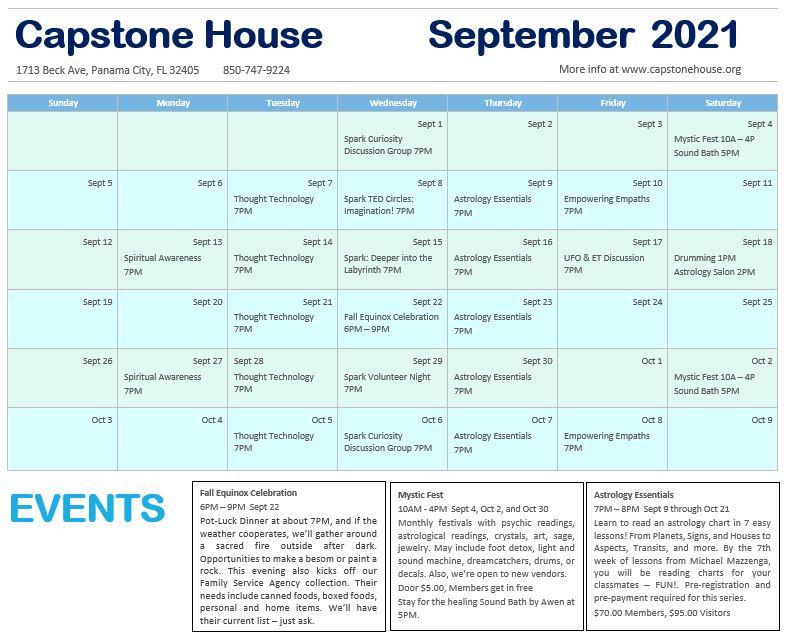2021 - Sept.JPG