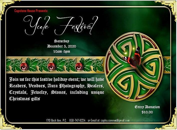 Yule festival 2020 flyer.jpg