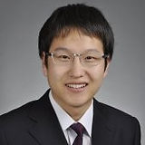 Yulong Han.jpg