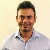 Satish Gupta.jpg