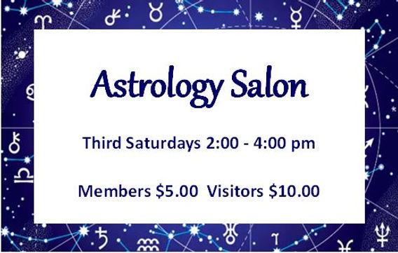 Astro Salon web ad.JPG