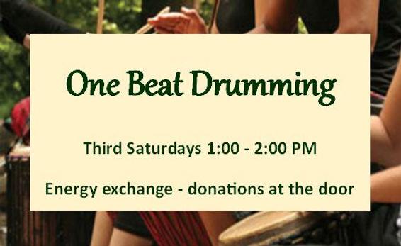 Drumming web ad.JPG