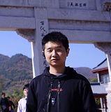 Fan Liu_edited.jpg
