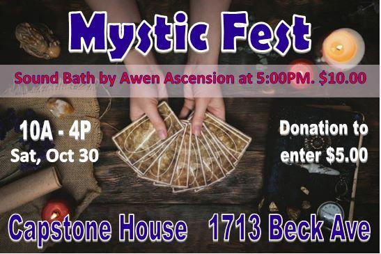 Mystic Fest Oct 30.JPG