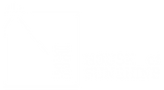 HS_logo_web-05.png