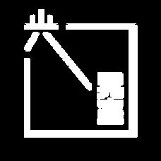 晃室_design_gif-17.png