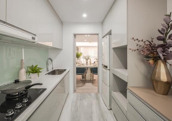 3廚房-3.jpg
