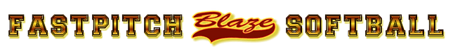 BerkeleyBlaze