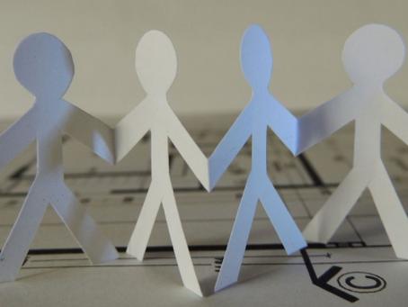 A guide to building digital marketing personas