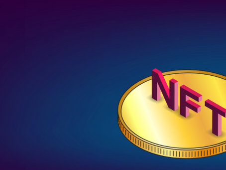 An introduction to NFTs for charities