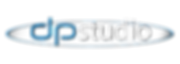 DPstudio LOGO Shadow2.png