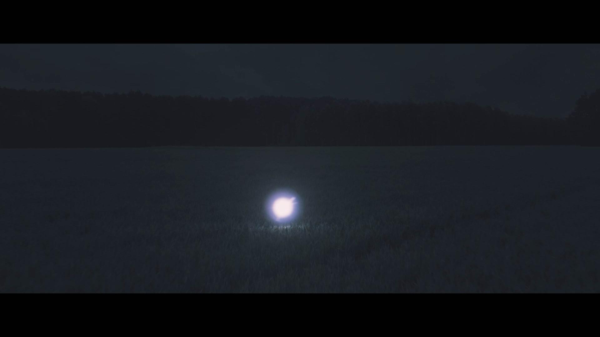 lighting_00002.jpg
