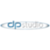 DPstudio LOGO Shadow.png