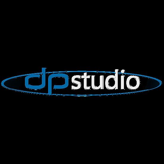 DPstudio LOGO Shadow.png