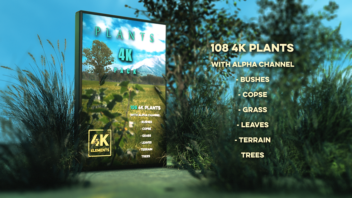 Plants PACK 108 1.png