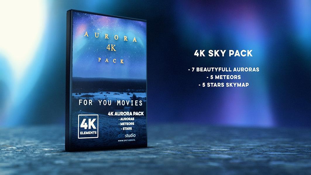 aurora previev 2.jpg