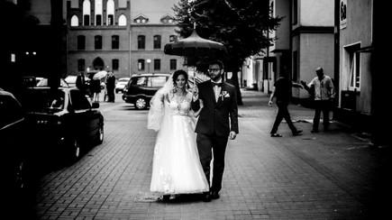 Dzień Ślubu_00015.jpg