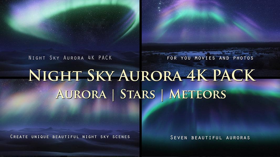 Previev image Stars.jpg