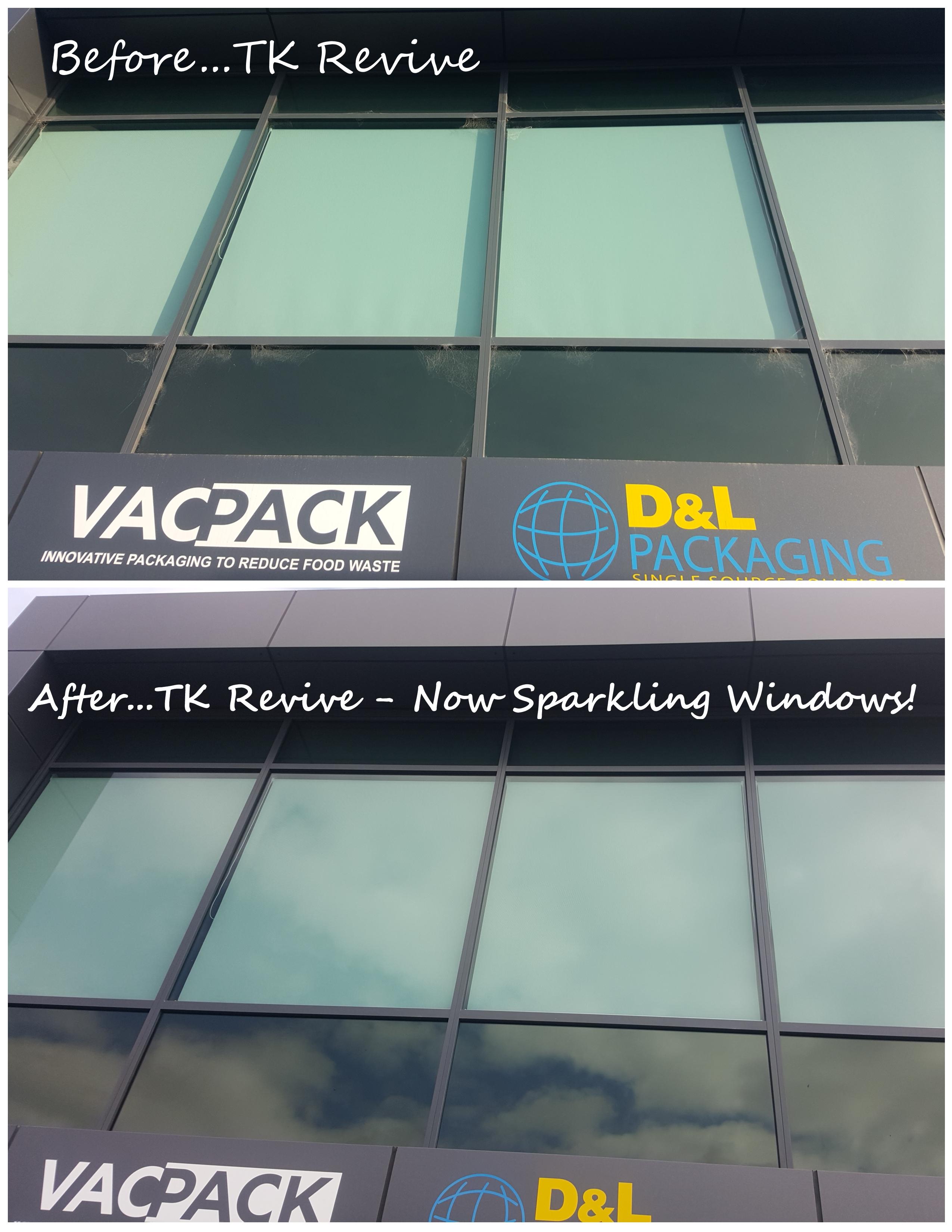 VacPack - Silverdale.jpg