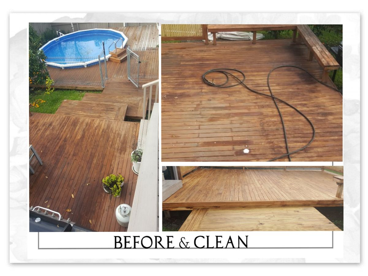 Before & Clean - Large.jpg