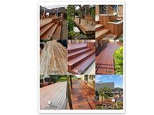 Ed - Deck - Large.jpg