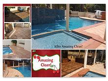 Swimming Pool - Large.jpg
