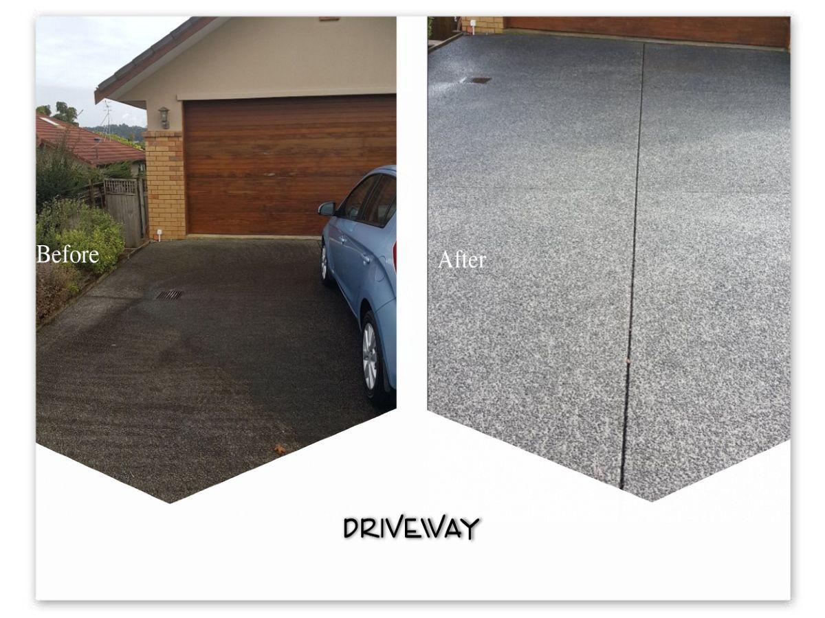 Rosemary Driveway - Large.jpg