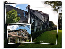 Walters st - back house large2.jpg