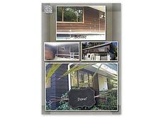 Cedar Redesign - Large.jpg
