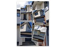 House Wash Carlisle Rd 2L.jpg