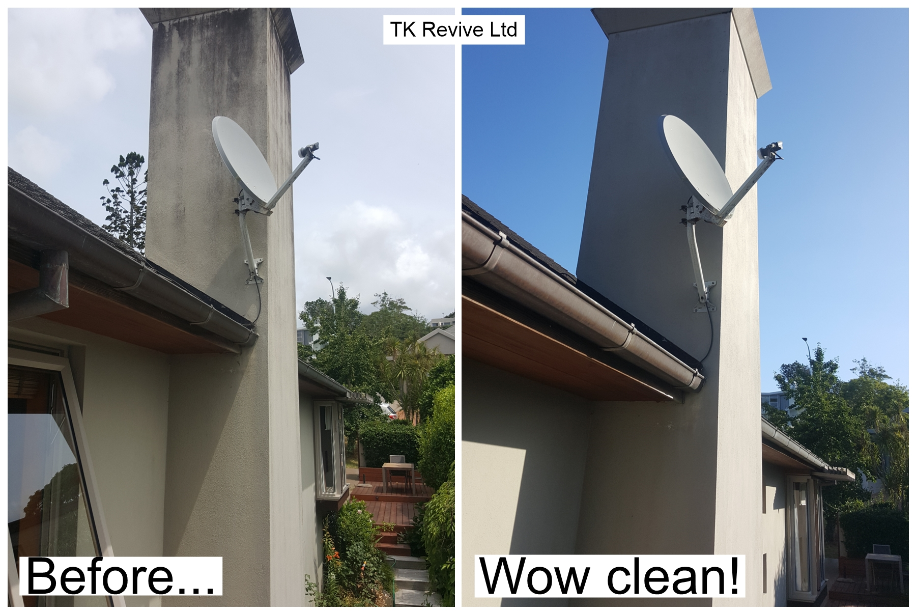 Penny - Takapuna - Clean Chimney.jpg