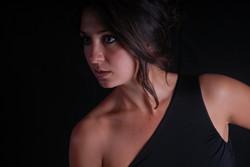 Juliette Lemille
